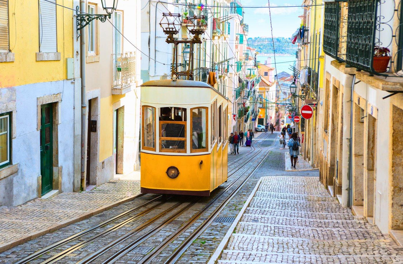 Portugiesisch lernen in Ingolstadt